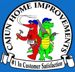 Cajun Home Improvements